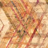 Oxy More 3 Digital Wall Panel Wallpaper Caprices D'Artistes 77821899 or 7782 18 99 By Casamance